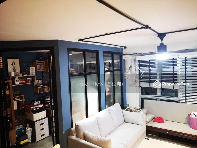 For Sale - 443B Fajar Road
