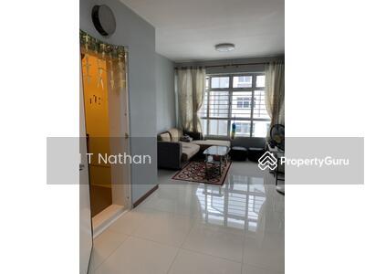 For Sale - 671B Yishun Avenue 4