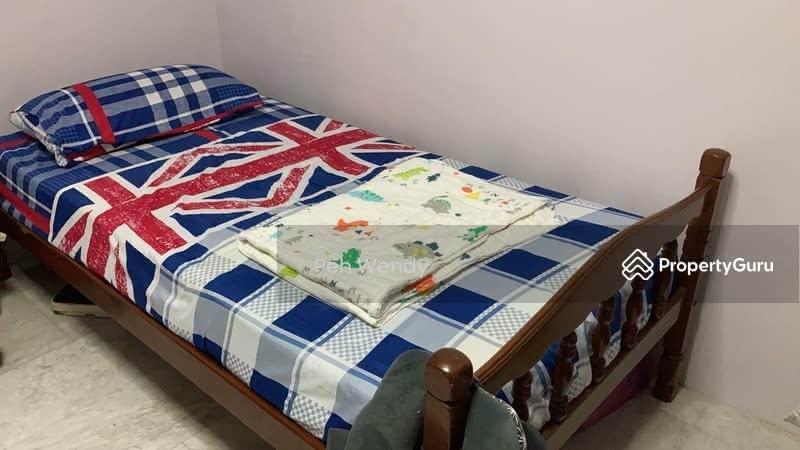 128 Bishan Street 12 #130143759