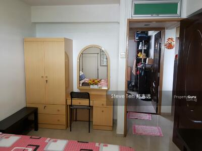 For Rent - 65 Marine Drive