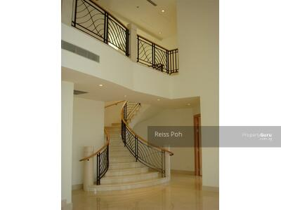 For Rent - Ardmore Park
