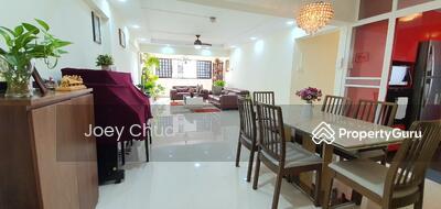 For Sale - 725 Bedok Reservoir Road