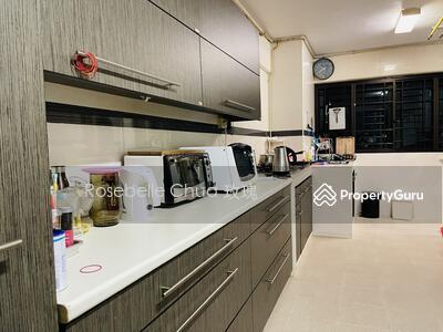 For Sale - 415 Ang Mo Kio Avenue 10