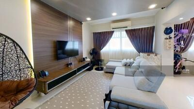 For Sale - 466 Pasir Ris Street 41