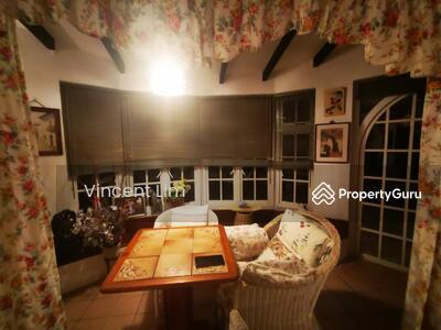For Sale - Adelphi Park Estate