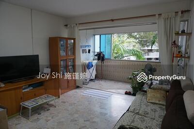 For Sale - 342 Clementi Avenue 5