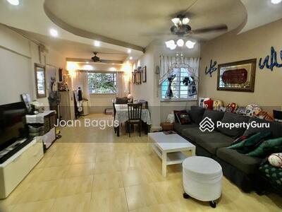 For Sale - 251 Bukit Batok East Avenue 5