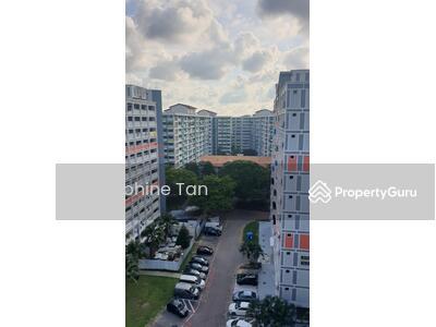 For Sale - 457 Pasir Ris Drive 4