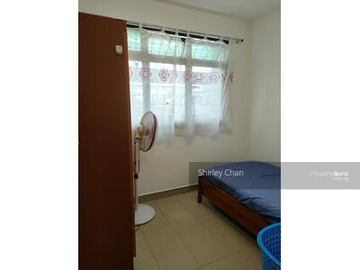 For Rent - 128 Lorong 1 Toa Payoh