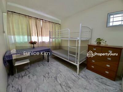 For Rent - 184 Bishan Street 13