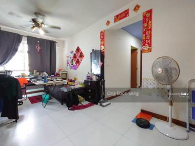 For Sale - 429A Yishun Avenue 11