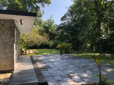 For Sale - HOLLAND ROAD DEMPSEY VICINTY GOOD CLASS BUNGALOW