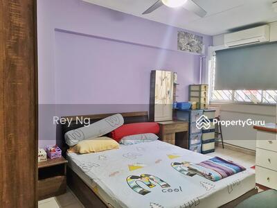 For Rent - 273 Yishun Street 22