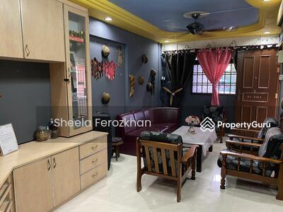 For Sale - 249 Jurong East Street 24