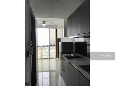 For Rent - Waterbay
