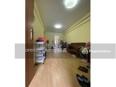 For Sale - 728 Ang Mo Kio Avenue 6