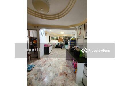 For Sale - 401 Ang Mo Kio Avenue 10