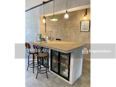 For Sale - 327 Ang Mo Kio Avenue 3