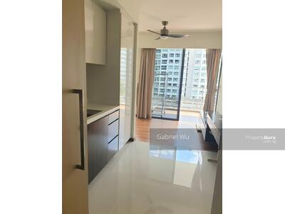 For Rent - Twin Waterfalls