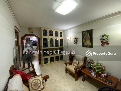 For Sale - 220 Serangoon Avenue 4