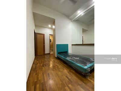 For Rent - Chelsea Lodge