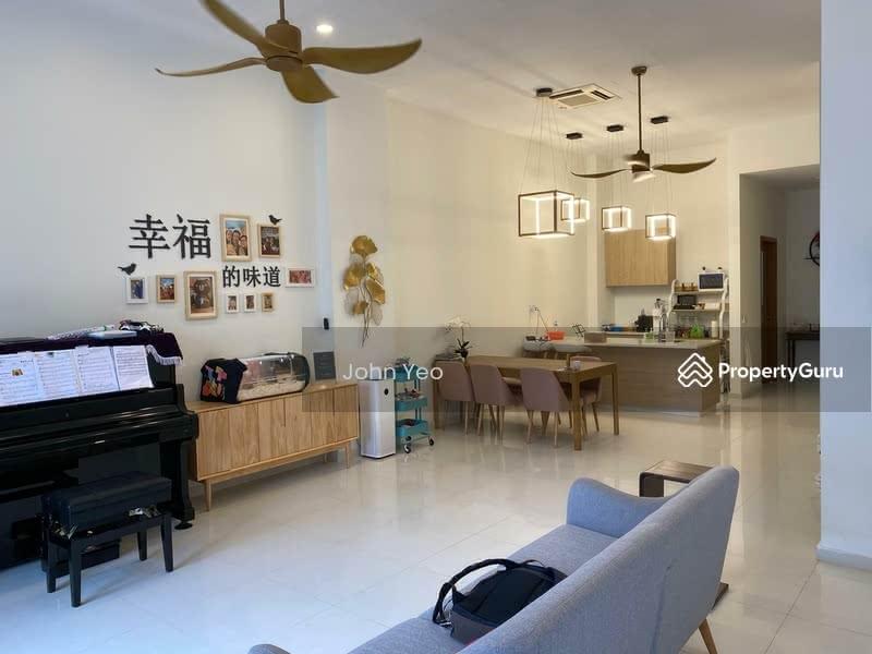 For Rent - The Shoreline Residences I