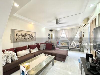 For Sale - 526 Serangoon North Avenue 4