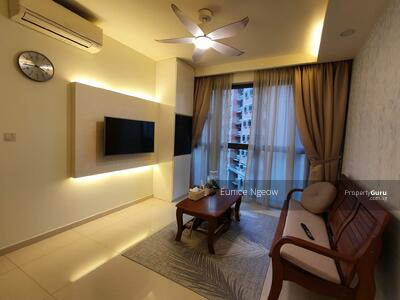 For Rent - Prive