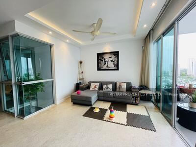 For Sale - One Amber