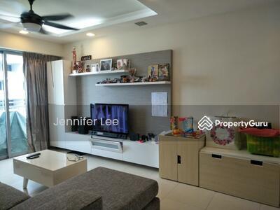 For Sale - 288B Punggol Place