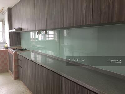 For Rent - 516 Hougang Avenue 10
