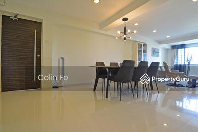 For Sale - 577 Pasir Ris Street 53