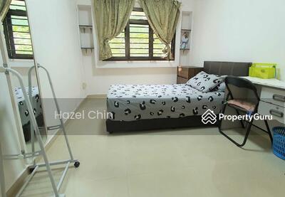 For Rent - 410 Sembawang Drive