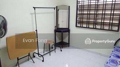 For Rent - 409 Saujana Road