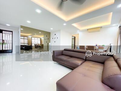 For Sale - 315B Yishun Avenue 9