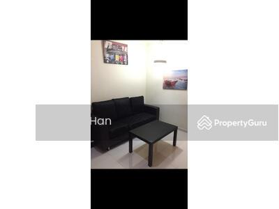 For Rent - 304 Ubi Avenue 1