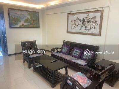 For Rent - 301 Jurong East Street 32