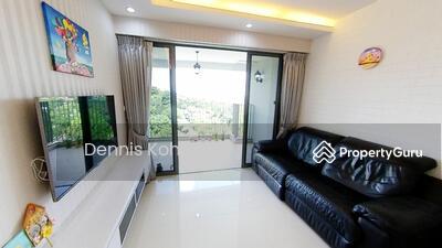 For Sale - 348B Yishun Avenue 11