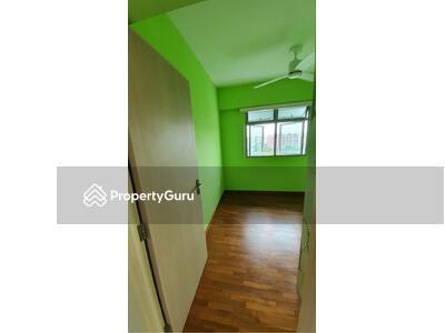 For Rent - 475A Upper Serangoon Crescent