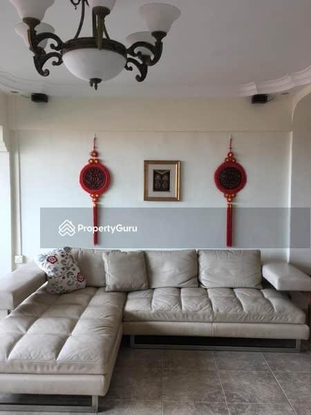 327 Jurong East Street 31 #130480101