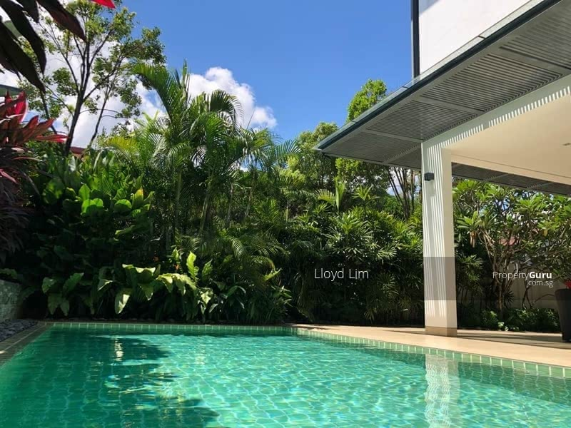 For Sale - Sunset Rise/ Sunset Height/ Sunset Square/ Sunset Way/ Sunset Drive