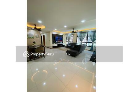For Sale - 817B Keat Hong Link