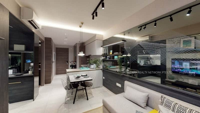 The Florence Residences #130257203