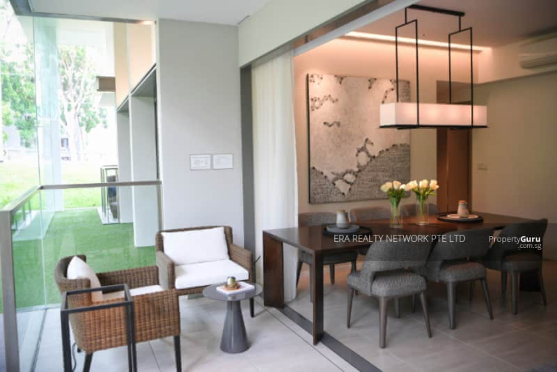 The Woodleigh Residences #130258367