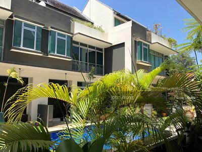 For Sale - Chancery Hill Walk
