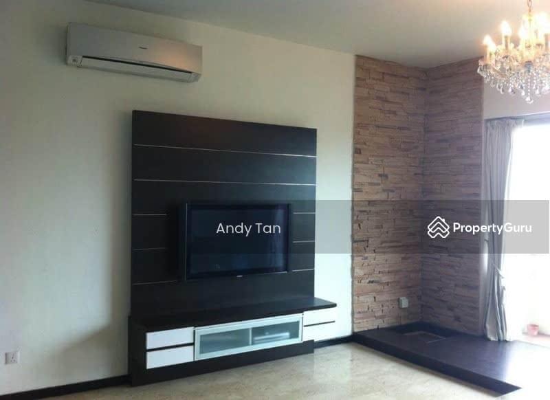 For Sale - Costa Rhu
