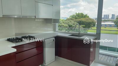 For Rent - OLA Residences @ Mountbatten