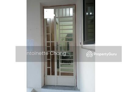For Sale - 411 Bukit Batok West Avenue 4