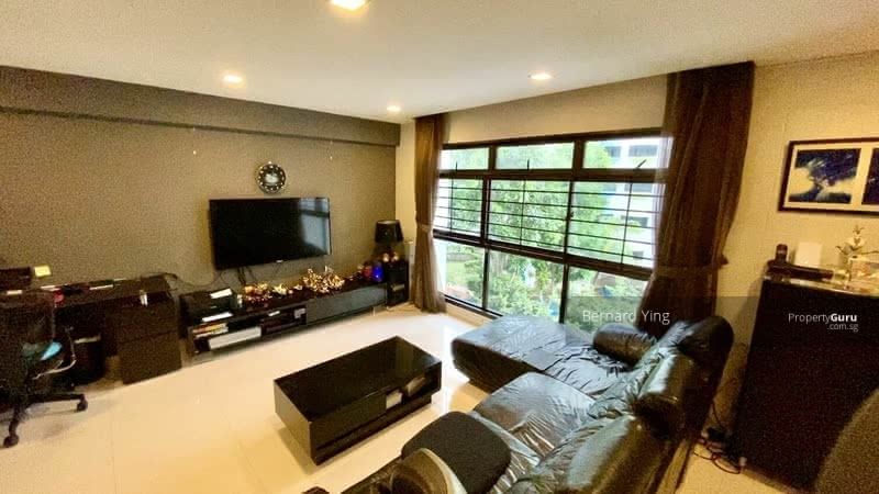 For Sale - 181 Bedok North Road