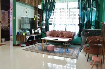 For Sale - 932A Hougang Avenue 9
